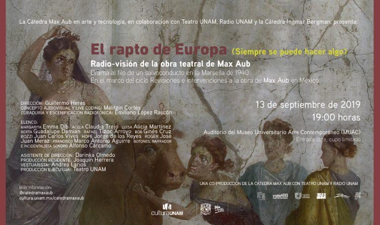 el_rapto_de_europa