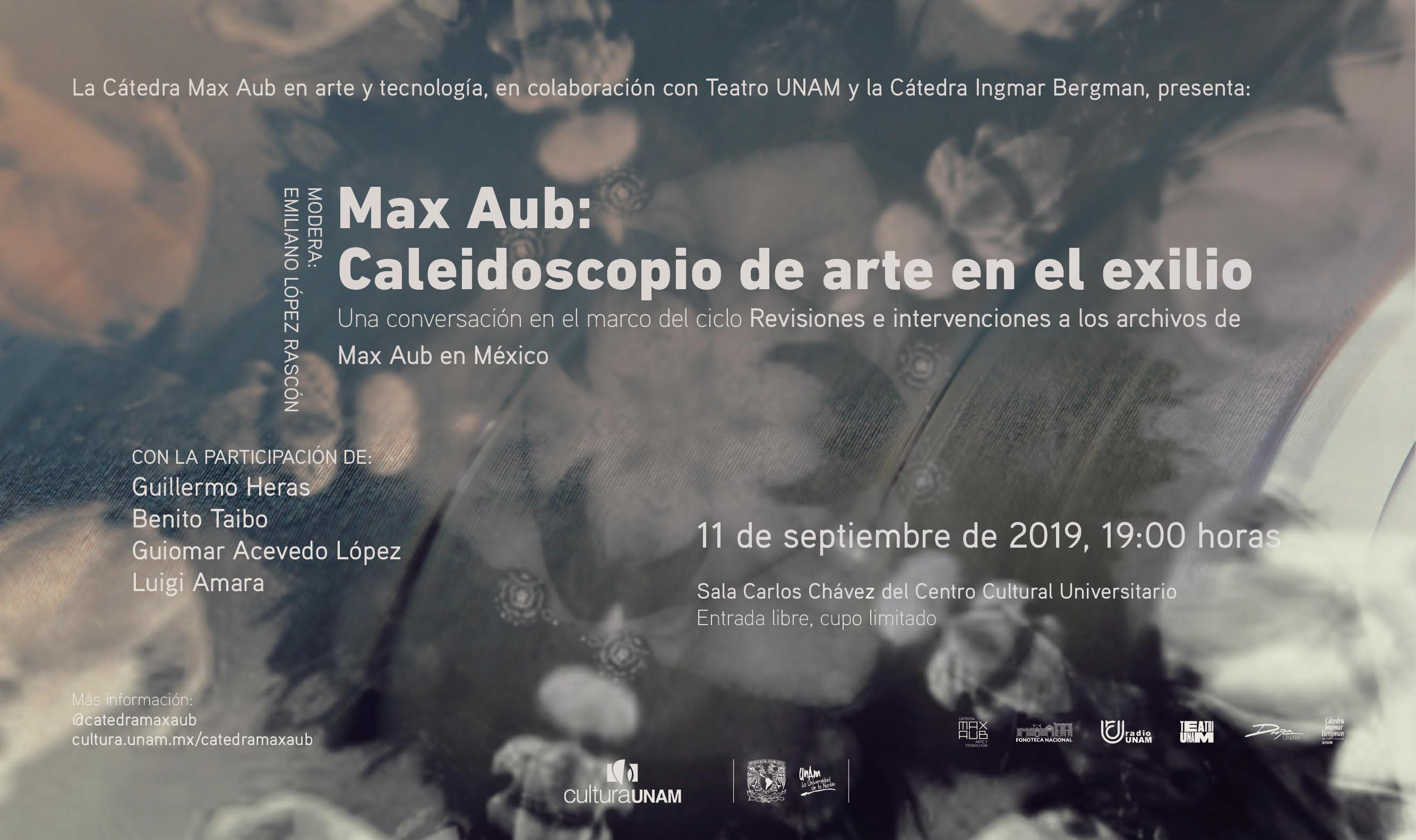 max_aub_caleidoscopio