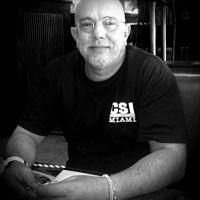13. Ricardo Mansilla