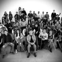 28. Música OJUEM_ Archivo Cultura UNAM
