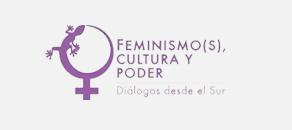 Red Feminismo(s), cultura y poder. Diálogos desde el sur