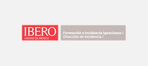 Formación e incidencia Ignacianas, Dirección de Incidencia de la Universidad Iberoamericana